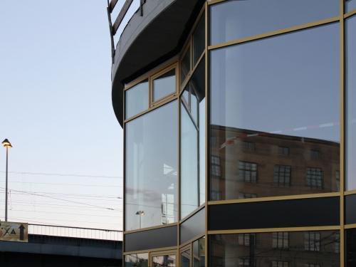 Projekte G 246 Tz Bellmann Architekten
